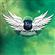 ColinJay's avatar