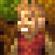 JackalmonX's avatar