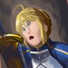 brADyHD's avatar
