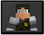 cr4f7y's avatar