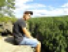 VapourDrive's avatar
