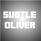 subtleoliver's avatar