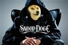 DogBoy52's avatar
