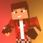 Wild07010's avatar