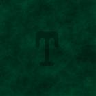 tjb12's avatar