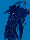 ZixUni's avatar