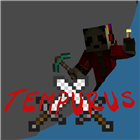 Tempurus's avatar