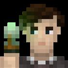 pau101's avatar