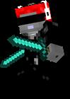 Hbuild's avatar