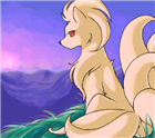 Evanist's avatar