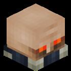 lightmast5's avatar