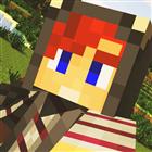 Extr4_cr1zby_313's avatar