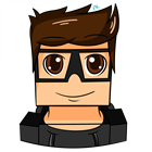 TYROlivegaming's avatar