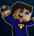 Hero887's avatar
