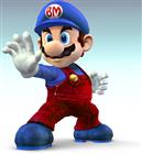 billybobmario's avatar