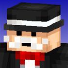 mrdhobbs's avatar