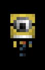 antares1233062's avatar