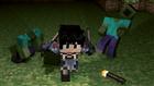 Foootstep's avatar
