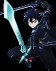 Eracles7's avatar