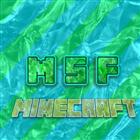 snowfox12's avatar