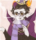 Prince_Koshkaah's avatar