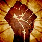 zeldahuman's avatar