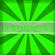 AreoGames's avatar