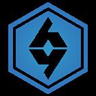 SplaciK's avatar