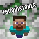 Zowja's avatar