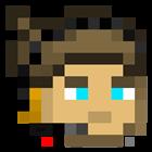 DaREALComixInxOne's avatar