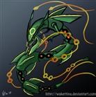 VergiltheDarkSlayer's avatar