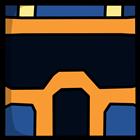 HoopBaller6's avatar