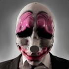 AntiSweg's avatar
