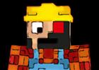 TiMBoGfX's avatar