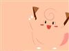 LoganNZL's avatar