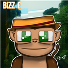 Bizz_E's avatar