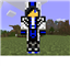 Hillman99's avatar
