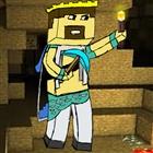 MacDaddy916's avatar