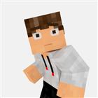 sam_86314's avatar
