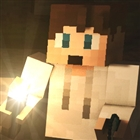 sensi277's avatar
