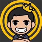 EzekielLatiMC's avatar