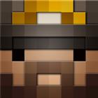 MrMCYT's avatar
