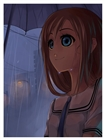 Pluviae's avatar