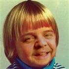 Axtev's avatar