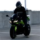 JDizzle39's avatar