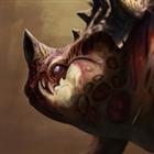 Khaidu's avatar