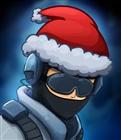 DSPhat's avatar