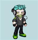 Deltronix's avatar