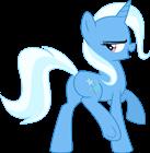 Radiant_Spark's avatar