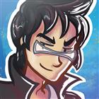 Velaze's avatar